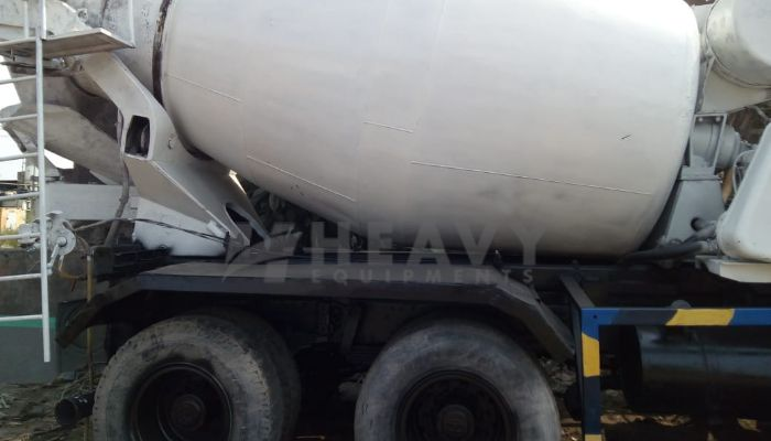 used schwing stetter transit mixer in bharuch gujarat used transit mixer price he 2010 1188 heavyequipments_1540789523.png