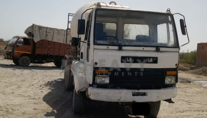 used 6 Cubic Meter Price used schwing stetter transit mixer in modasa gujarat used ashok leyland transit mixer he 2008 858 heavyequipments_1532409828.png