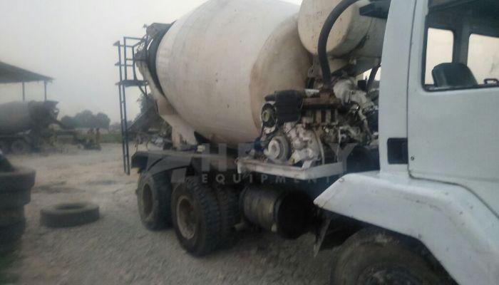 used schwing stetter transit mixer in modasa gujarat used ashok leyland transit mixer he 2008 858 heavyequipments_1532409836.png