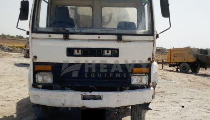 used schwing stetter transit mixer in modasa gujarat used ashok leyland transit mixer he 2008 858 heavyequipments_1532409865.png