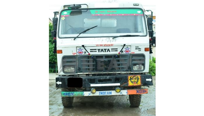 used schwing stetter transit mixer in new delhi delhi used transit mixer 2518 he 2011 1047 heavyequipments_1535798730.png