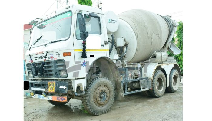 used schwing stetter transit mixer in new delhi delhi used transit mixer 2518 he 2011 1047 heavyequipments_1535798735.png