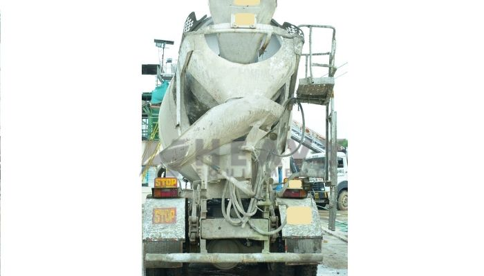 used schwing stetter transit mixer in new delhi delhi used transit mixer 2518 he 2011 1047 heavyequipments_1535798741.png