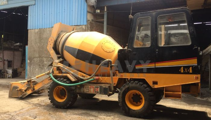 used SNE400 Price used sne concrete mixer in ahmedabad gujarat used self loading mixer for sale he 2018 695 heavyequipments_1529988076.png