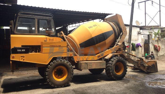 used sne concrete mixer in ahmedabad gujarat used self loading mixer for sale he 2018 695 heavyequipments_1529988093.png