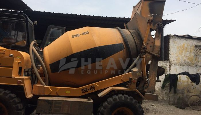 used sne concrete mixer in ahmedabad gujarat used self loading mixer for sale he 2018 695 heavyequipments_1529988097.png