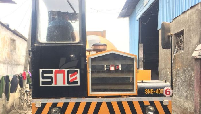 used sne concrete mixer in ahmedabad gujarat used self loading mixer for sale he 2018 695 heavyequipments_1529988111.png