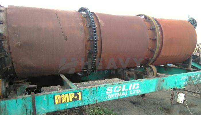 used solid asphalt plant in indore madhya pradesh used damer plant dm 45 for sale he 2008 810 heavyequipments_1531390800.png