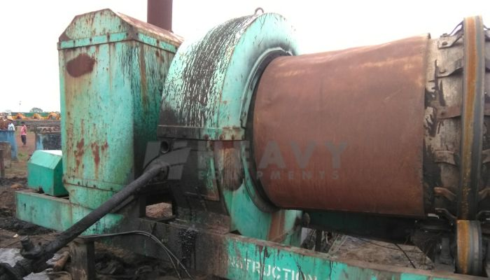 used solid asphalt plant in indore madhya pradesh used damer plant dm 45 for sale he 2008 810 heavyequipments_1531390803.png