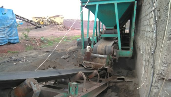 used solid asphalt plant in indore madhya pradesh used damer plant dm 45 for sale he 2008 810 heavyequipments_1531390811.png