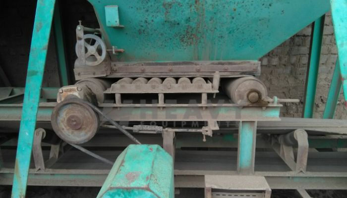 used solid asphalt plant in indore madhya pradesh used damer plant dm 45 for sale he 2008 810 heavyequipments_1531390821.png
