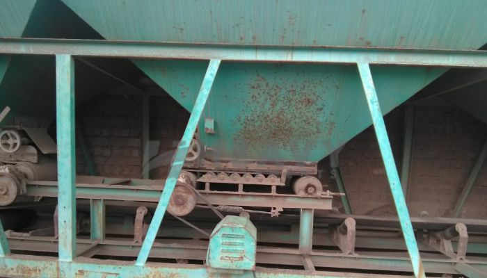 used solid asphalt plant in indore madhya pradesh used damer plant dm 45 for sale he 2008 810 heavyequipments_1531390830.png