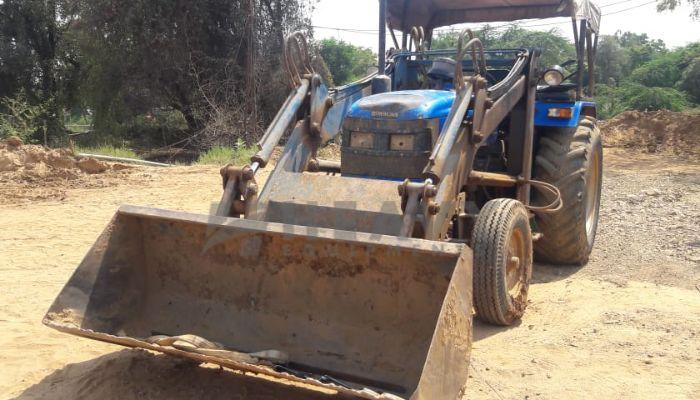 used sonalika tractor in bharuch gujarat sonalika tractor with wheel loader he 2016 1252 heavyequipments_1544184134.png