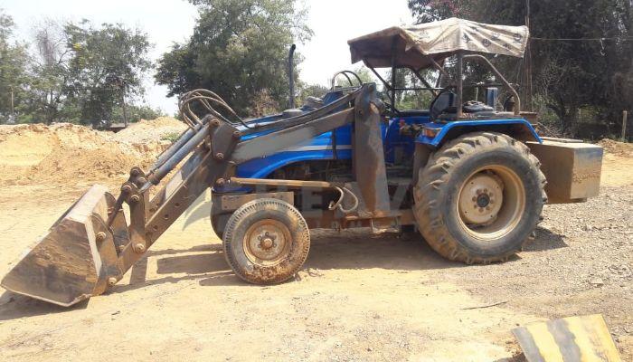 used sonalika tractor in bharuch gujarat sonalika tractor with wheel loader he 2016 1252 heavyequipments_1544184138.png