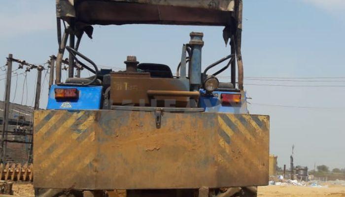 used sonalika tractor in bharuch gujarat sonalika tractor with wheel loader he 2016 1252 heavyequipments_1544184144.png