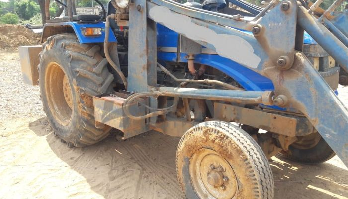 used sonalika tractor in bharuch gujarat sonalika tractor with wheel loader he 2016 1252 heavyequipments_1544184148.png