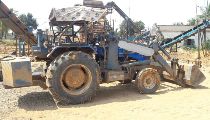 used sonalika tractor in bharuch gujarat sonalika tractor with wheel loader he 2016 1252 heavyequipments_1544184153.png