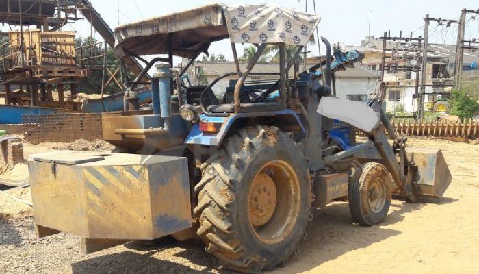 used sonalika tractor in bharuch gujarat sonalika tractor with wheel loader he 2016 1252 heavyequipments_1544184157.png