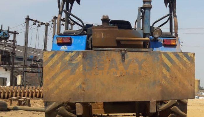 used sonalika tractor in bharuch gujarat sonalika tractor with wheel loader he 2016 1252 heavyequipments_1544184165.png