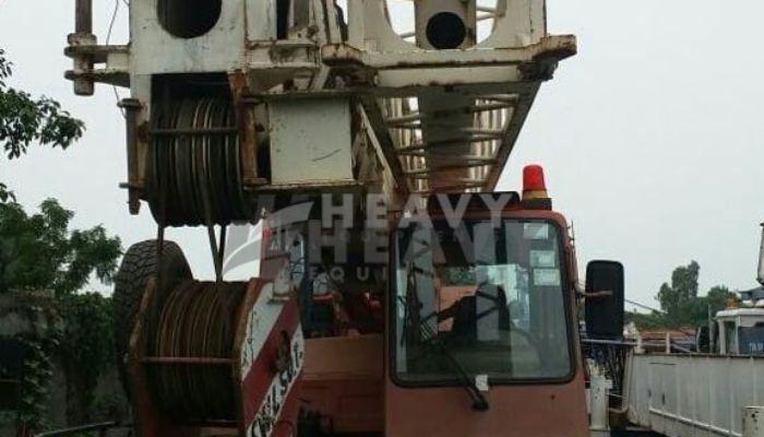 used tadano crane in mumbai maharashtra tg500e truck mounted crane he 1997 156 heavyequipments_1518242912.png