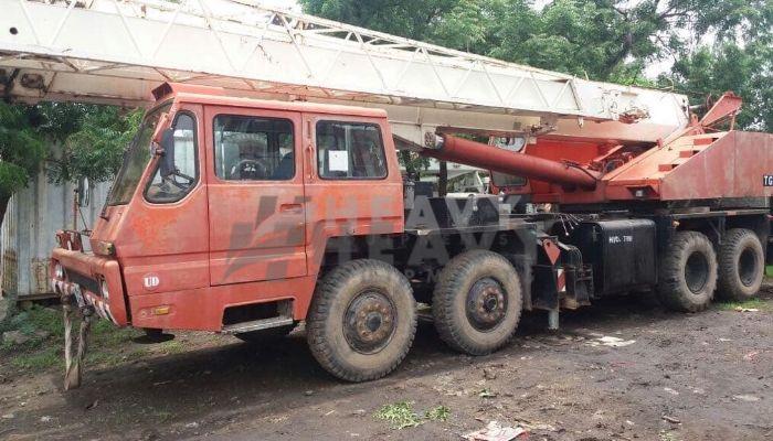 used tadano crane in mumbai maharashtra tg500e truck mounted crane he 1997 156 heavyequipments_1518242930.png