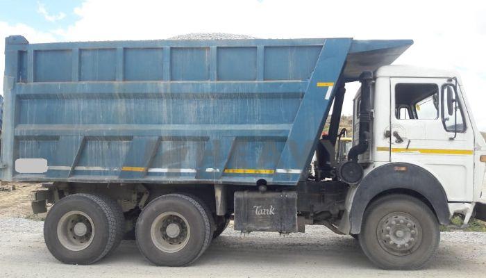 used tata dumper tipper in bengaluru karnataka tata 2518 tipper he 2013 757 heavyequipments_1530705426.png