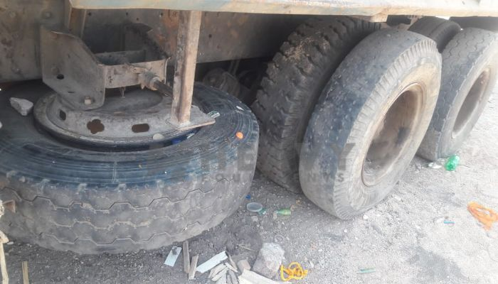used tata dumper tipper in bharuch gujarat used tata dumper truck he 2012 1304 heavyequipments_1546411804.png