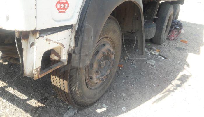 used tata dumper tipper in bharuch gujarat used tata dumper truck he 2012 1304 heavyequipments_1546411807.png
