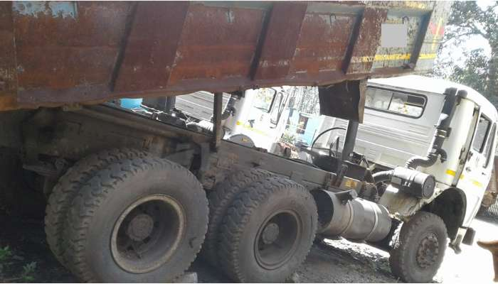 used tata dumper tipper in bokaro jharkhand 8 nos tata 2523 for sale he 1536 1555070253.png