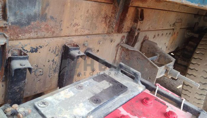 used tata dumper tipper in gandhinagar gujarat tata dump truck sale he 2011 1210 heavyequipments_1542196032.png