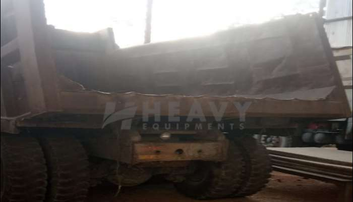 used tata dumper tipper in ramgarh jharkhand 2523c tipper for sale he 2013 1366 heavyequipments_1548414288.png