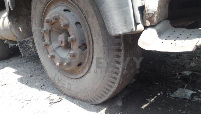 used tata dumper tipper in surat gujarat tata dumper for sale he 2010 1204 heavyequipments_1541241301.png