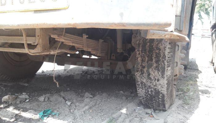 used tata dumper tipper in surat gujarat tata dumper for sale he 2010 1204 heavyequipments_1541241321.png