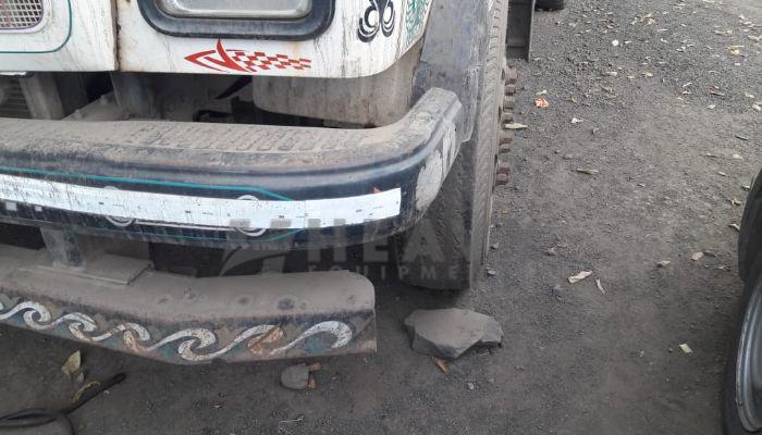 used SK 1616 Price used tata dumper tipper in surat gujarat tata sk 1616 tipper truck he 2011 1157 heavyequipments_1539603639.png