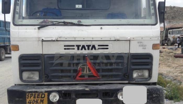 used tata dumper tipper in tadpatri andhra pradesh used tata 2518 dumper he 2012 1048 heavyequipments_1535799971.png