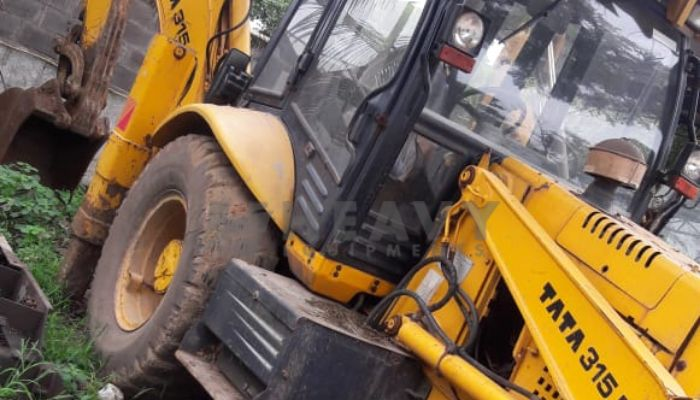 used tata hitachi backhoe loader in ankleshwar gujarat used tata jd 315v backhoe loader he 2013 993 heavyequipments_1534506905.png