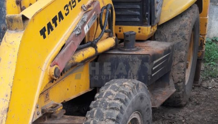 used tata hitachi backhoe loader in ankleshwar gujarat used tata jd 315v backhoe loader he 2013 993 heavyequipments_1534506949.png