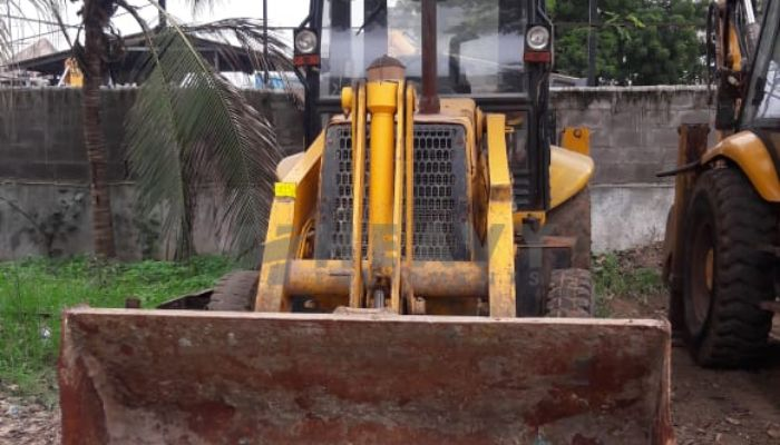 used tata hitachi backhoe loader in ankleshwar gujarat used tata jd 315v backhoe loader he 2013 993 heavyequipments_1534506958.png