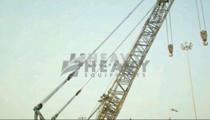used tata hitachi crane in ahmedabad gujarat used 80ton hitachi sumitomo crawler crane for sale he 2008 78 heavyequipments_1517916497.png