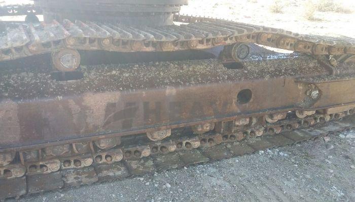 used tata hitachi excavator in agra uttar pradesh used tata ex350 excavator he 2010 763 heavyequipments_1530792641.png