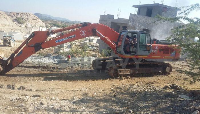 used tata hitachi excavator in agra uttar pradesh used tata ex350 excavator he 2010 763 heavyequipments_1530792648.png