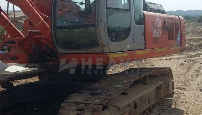 used tata hitachi excavator in agra uttar pradesh used tata ex350 excavator he 2010 763 heavyequipments_1530792652.png