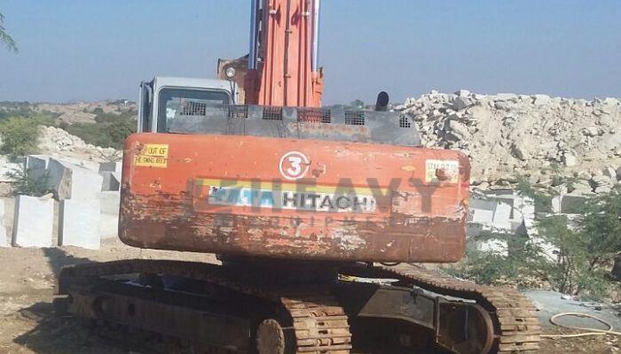used tata hitachi excavator in agra uttar pradesh used tata ex350 excavator he 2010 763 heavyequipments_1530792670.png