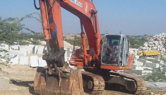 used tata hitachi excavator in agra uttar pradesh used tata ex350 excavator he 2010 763 heavyequipments_1530792690.png