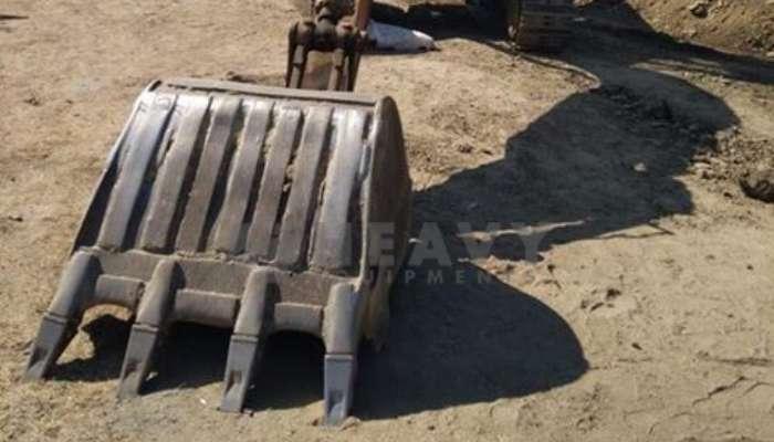 used tata hitachi excavator in ahmedabad gujarat ex110 for sale he 2009 1321 heavyequipments_1546928421.png