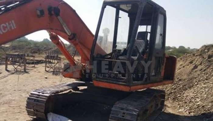 used tata hitachi excavator in ahmedabad gujarat ex110 for sale he 2009 1321 heavyequipments_1546928423.png