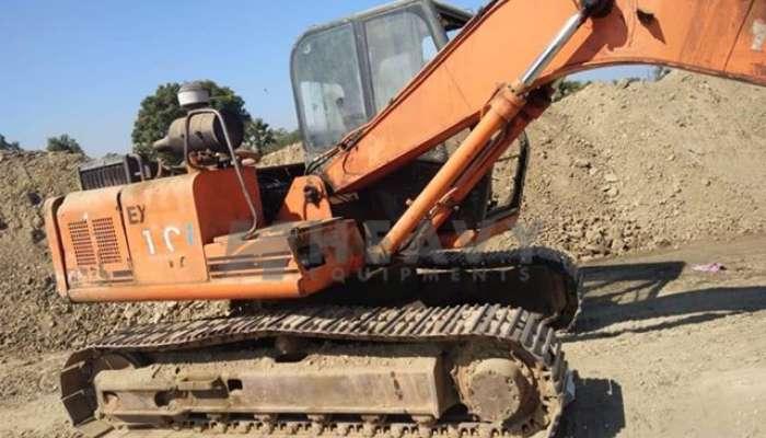 used tata hitachi excavator in ahmedabad gujarat ex110 for sale he 2009 1321 heavyequipments_1546928425.png