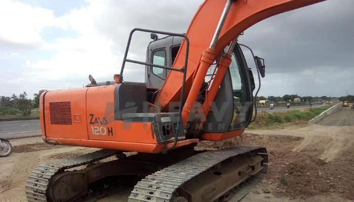 used tata hitachi excavator in ahmedabad gujarat used tata zaxis120 he 2012 1063 heavyequipments_1536389802.png
