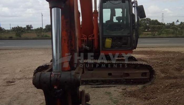used tata hitachi excavator in ahmedabad gujarat used tata zaxis120 he 2012 1063 heavyequipments_1536389808.png