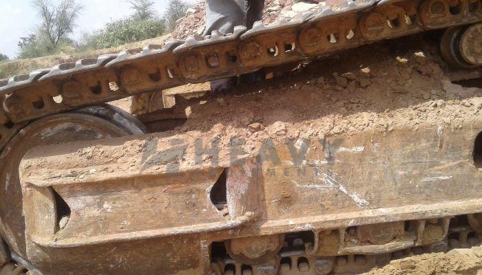 used tata hitachi excavator in ajmer rajasthan tata super ex200 excavator he 2016 770 heavyequipments_1530938963.png